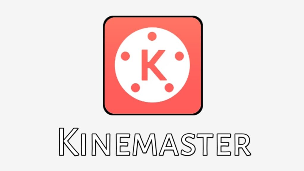 Kinemaster Best 3 Setting || Kinemaster Best settings In English