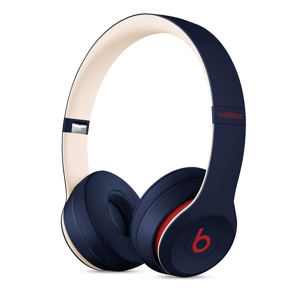 best bluetooth over ear headphones under 200, best in ear headphones under 200